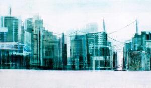 Green City III