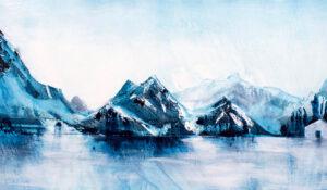 Nordic Ice