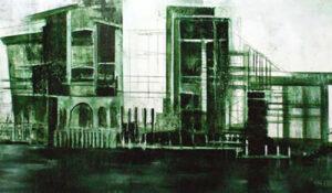 Urban Anex II