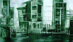urban-annex1