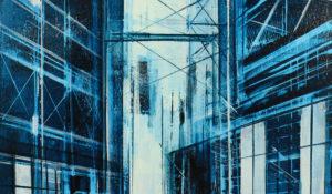 BlueIndustry