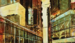 CitySign