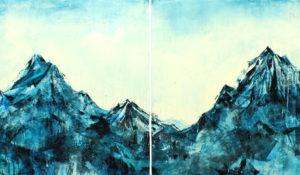 MountainDiptych1