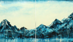 MountainDiptych2